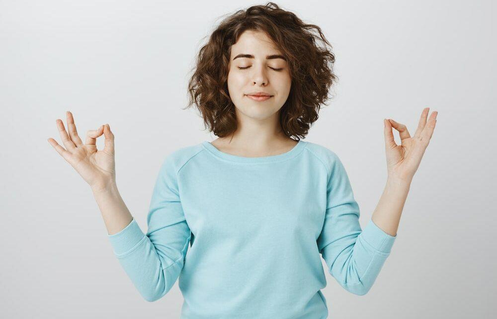 Comment se détendre et éviter s'inquiéter ?