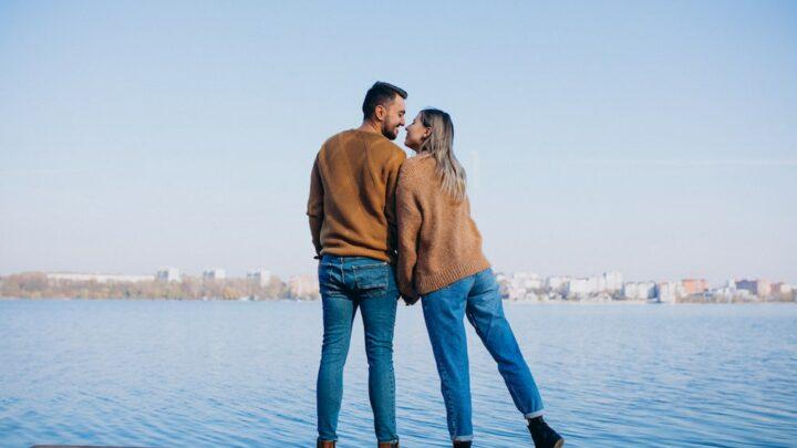 Comment savoir si un homme est amoureux mais cache ses sentiments ?