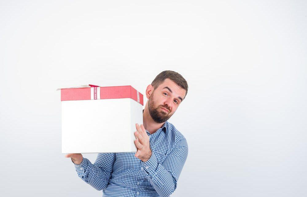 Quoi offrir à sa femme pour l'anniversaire de mariage ?