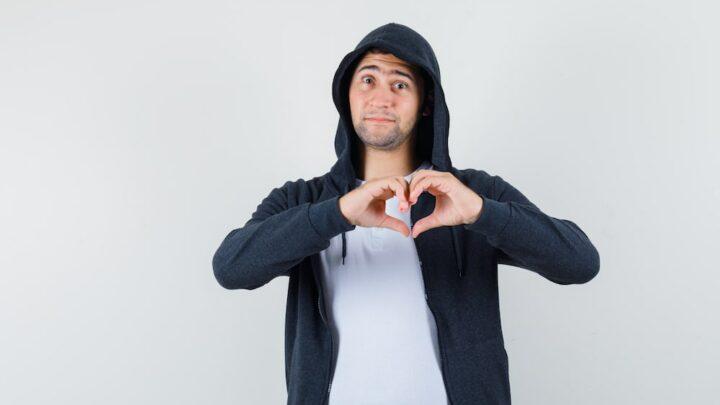 Comment savoir si un homme vous aime ?